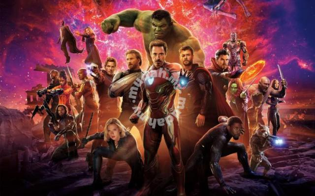 123movies free download avengers infinity war