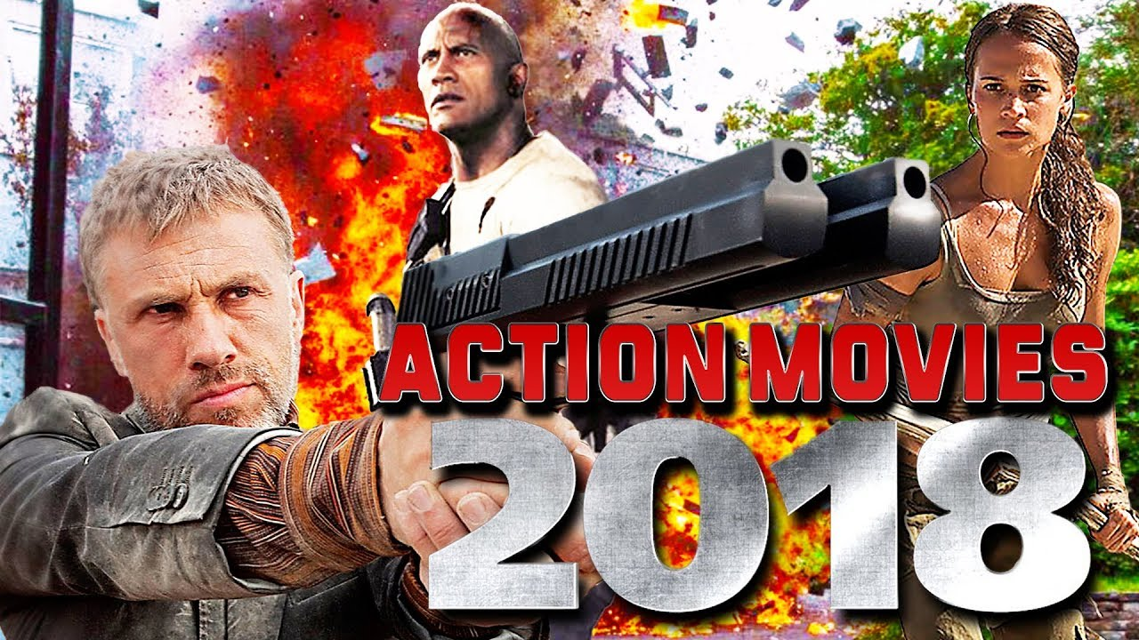 Download Movies123free Watch Top Action 123movies Free 2018 Online
