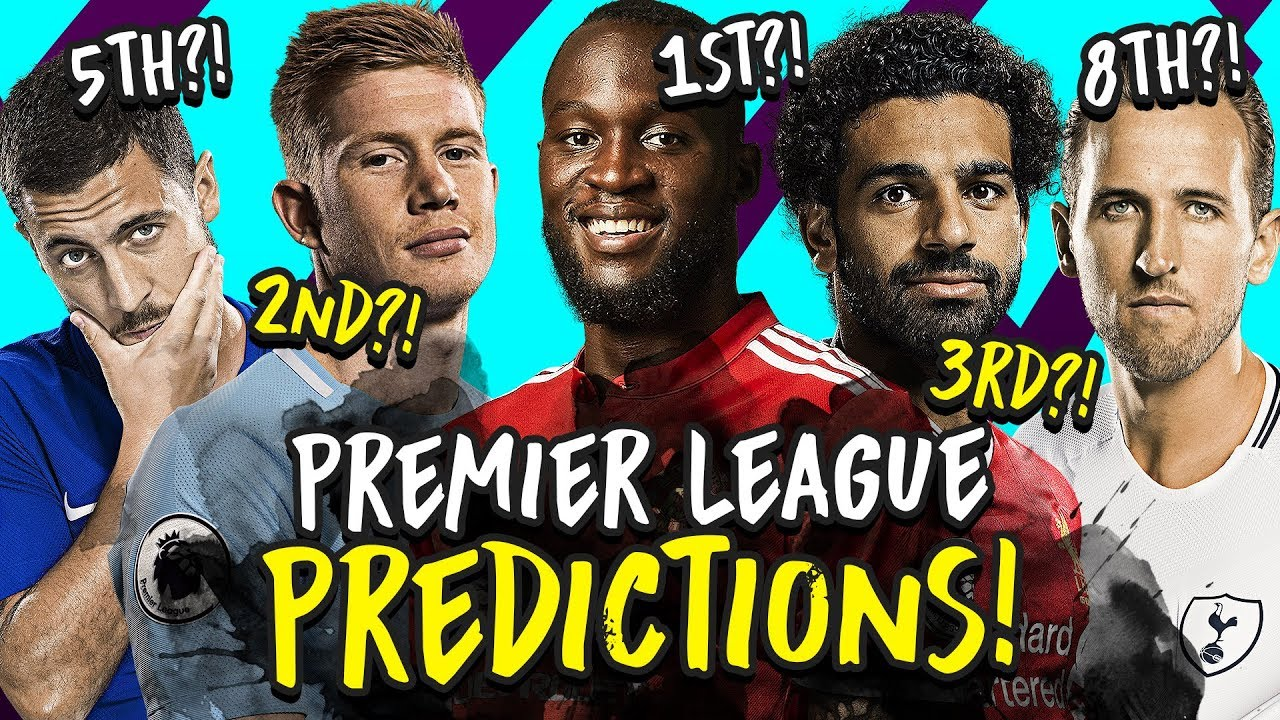 28/05/2019 - Predictions Review