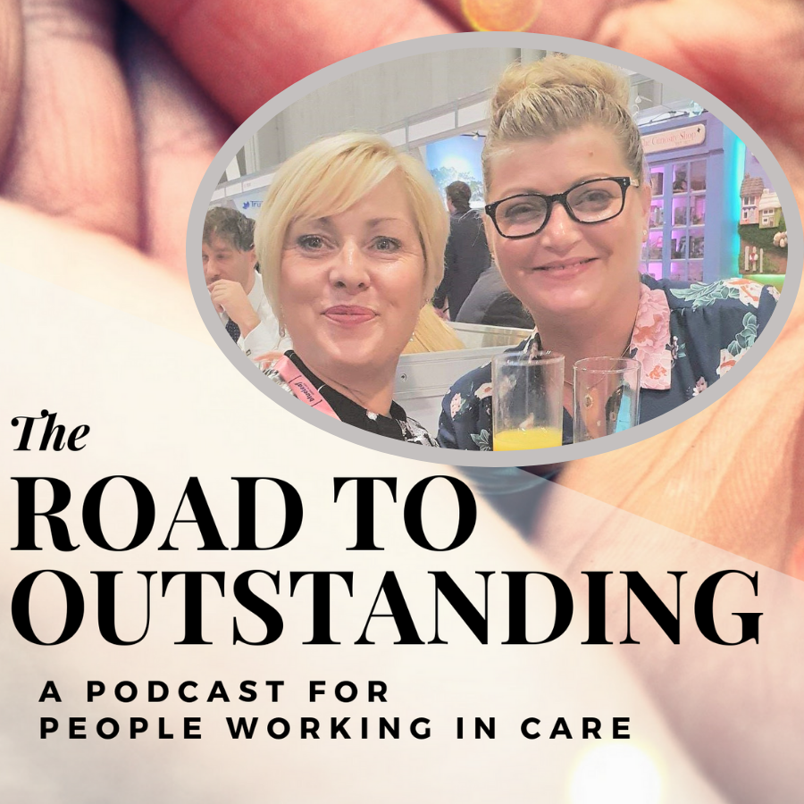 Meadowvale Homecare - Building A Dementia Friendly Community And Winning Awards Along The Way
