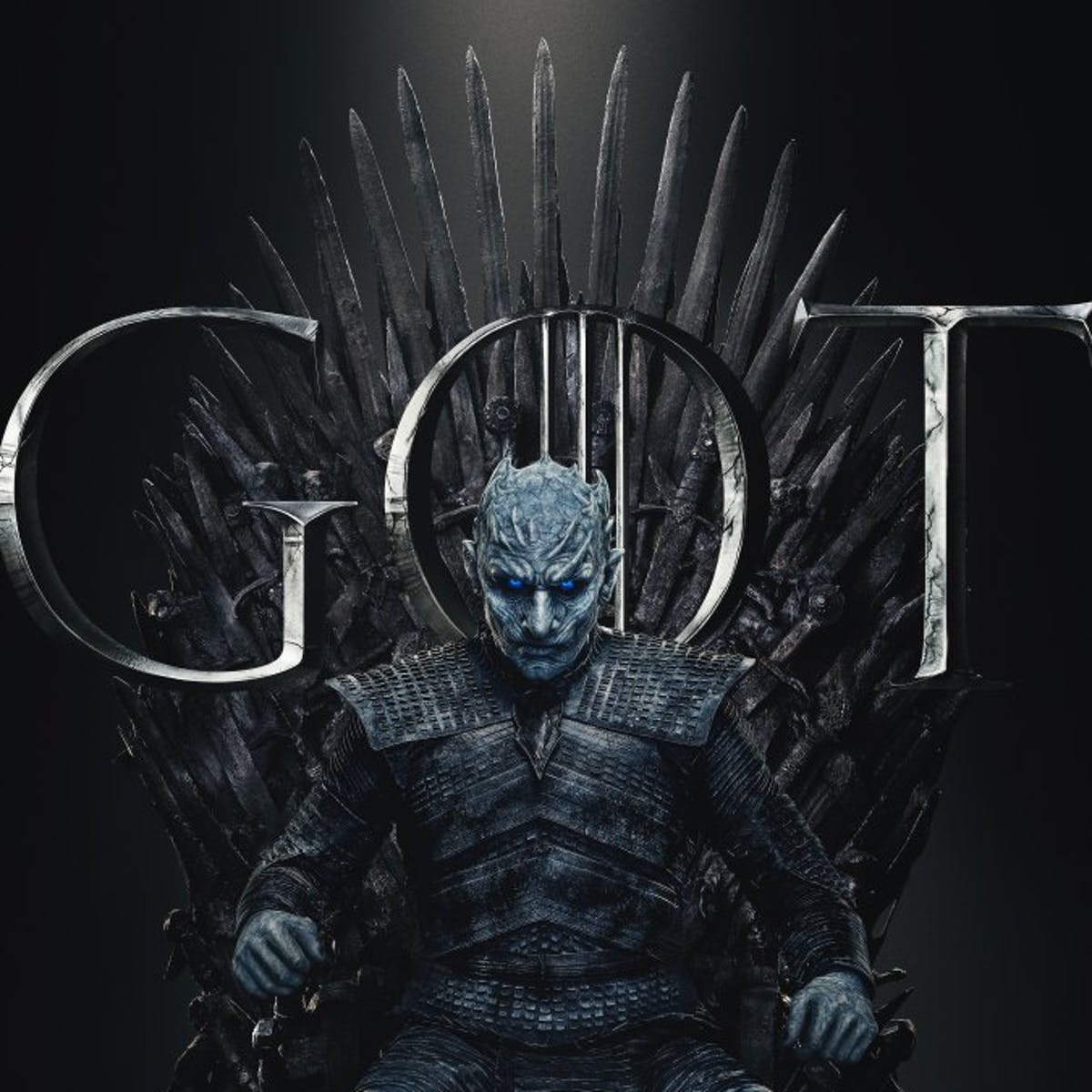 Game of Thrones: Season 8 - Episode 3 Predictions & Follow Up Friday - The Battle of Winterfell