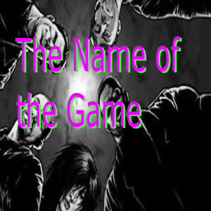 The Boys first arc: The Name of the Game - ComicCorp Podcast