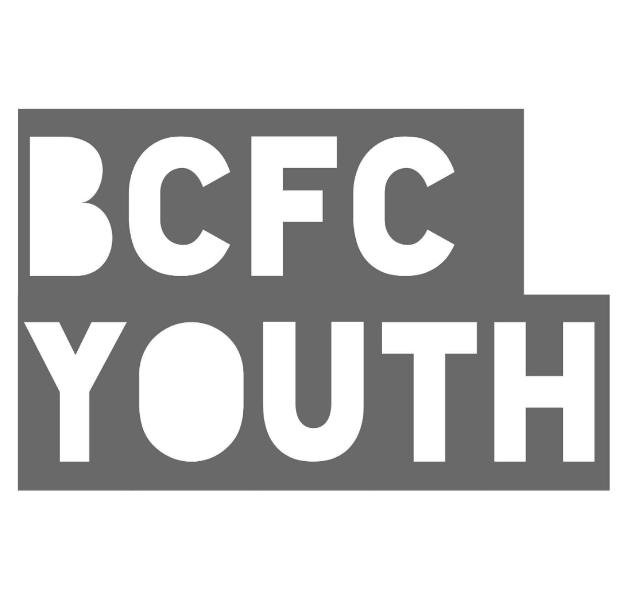 BCFC Youth Service - November 2017 - Willy Robertson