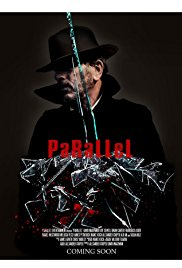 Parallel Movie review