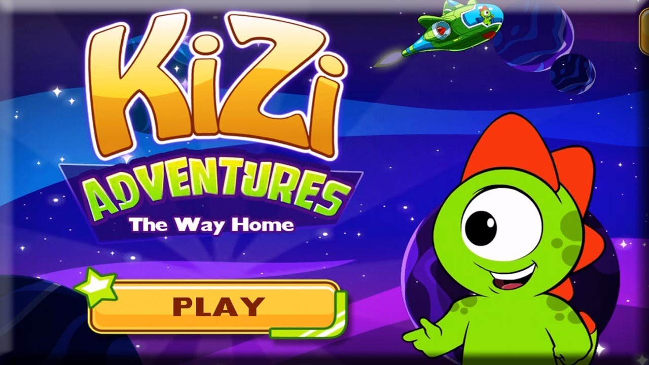 Kizi Games for Office Workers