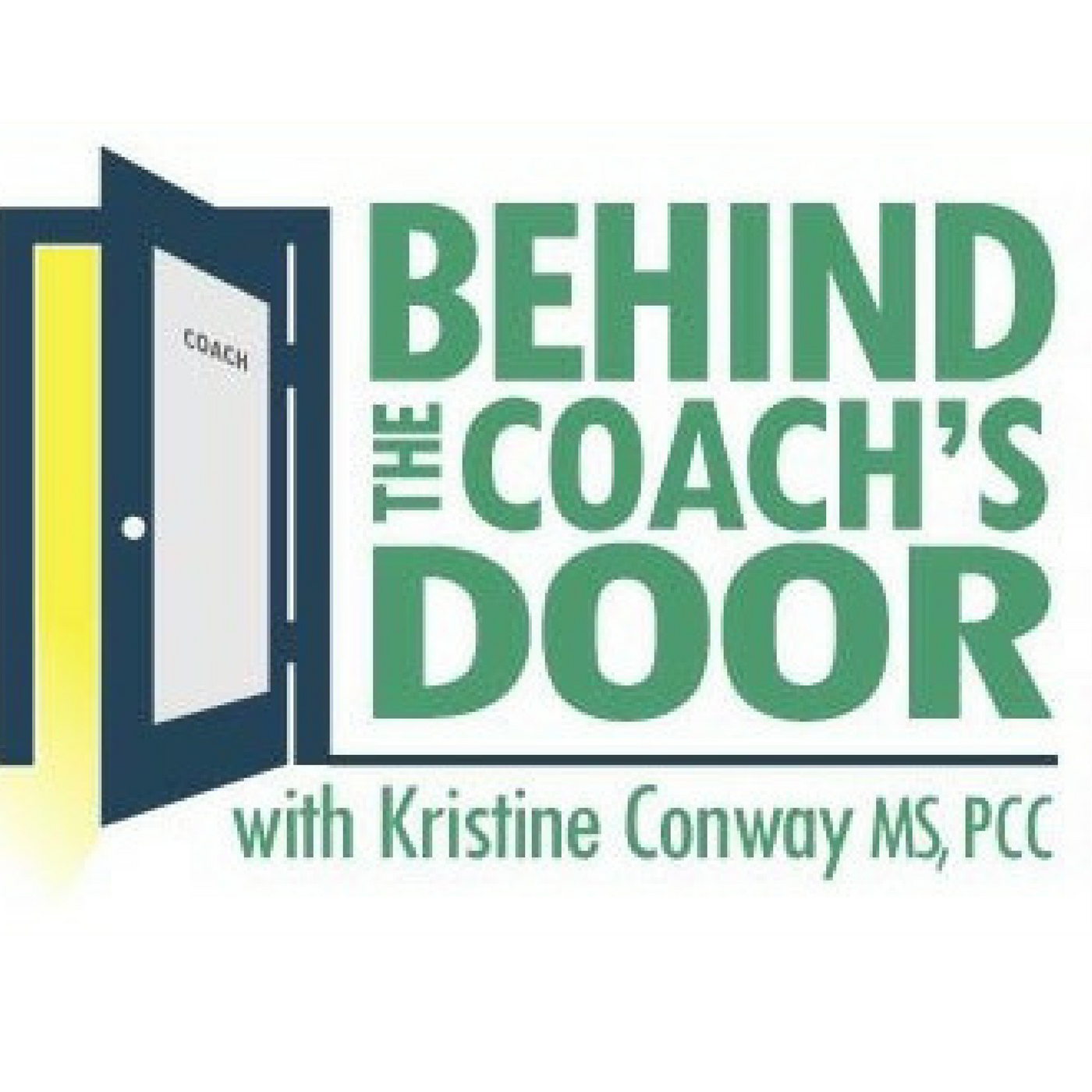 BTCD: 003 Overwhelm and getting to the core