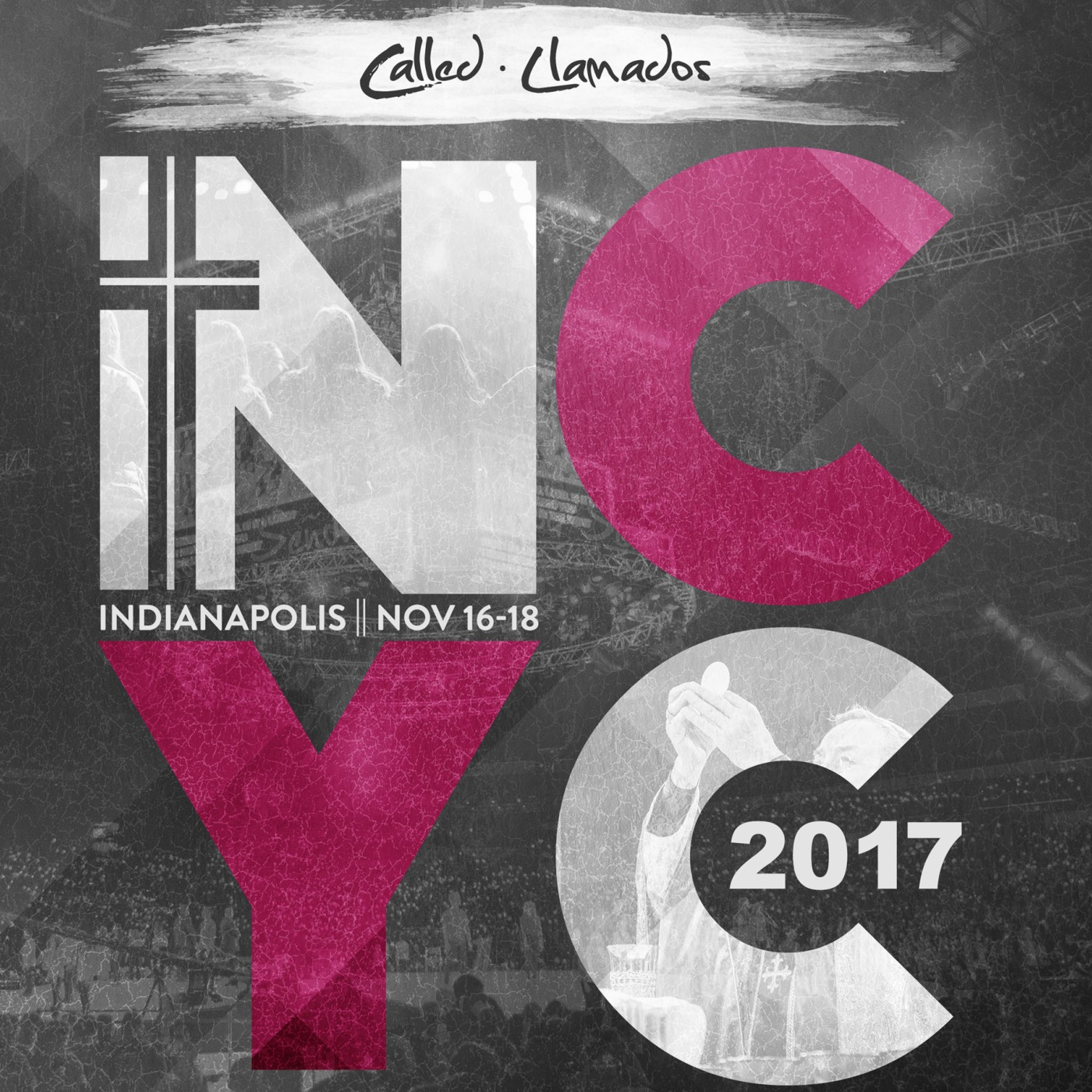 Episode 5 - NCYC Tips and Tricks