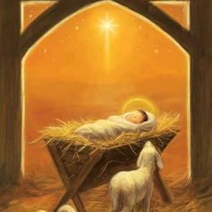 Christmas 2017: The Incarnation Because Of Unbelief