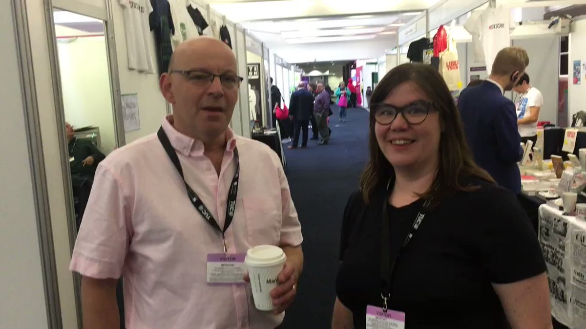 What Makes NHS Employers tick? - w/Danny Mortimer