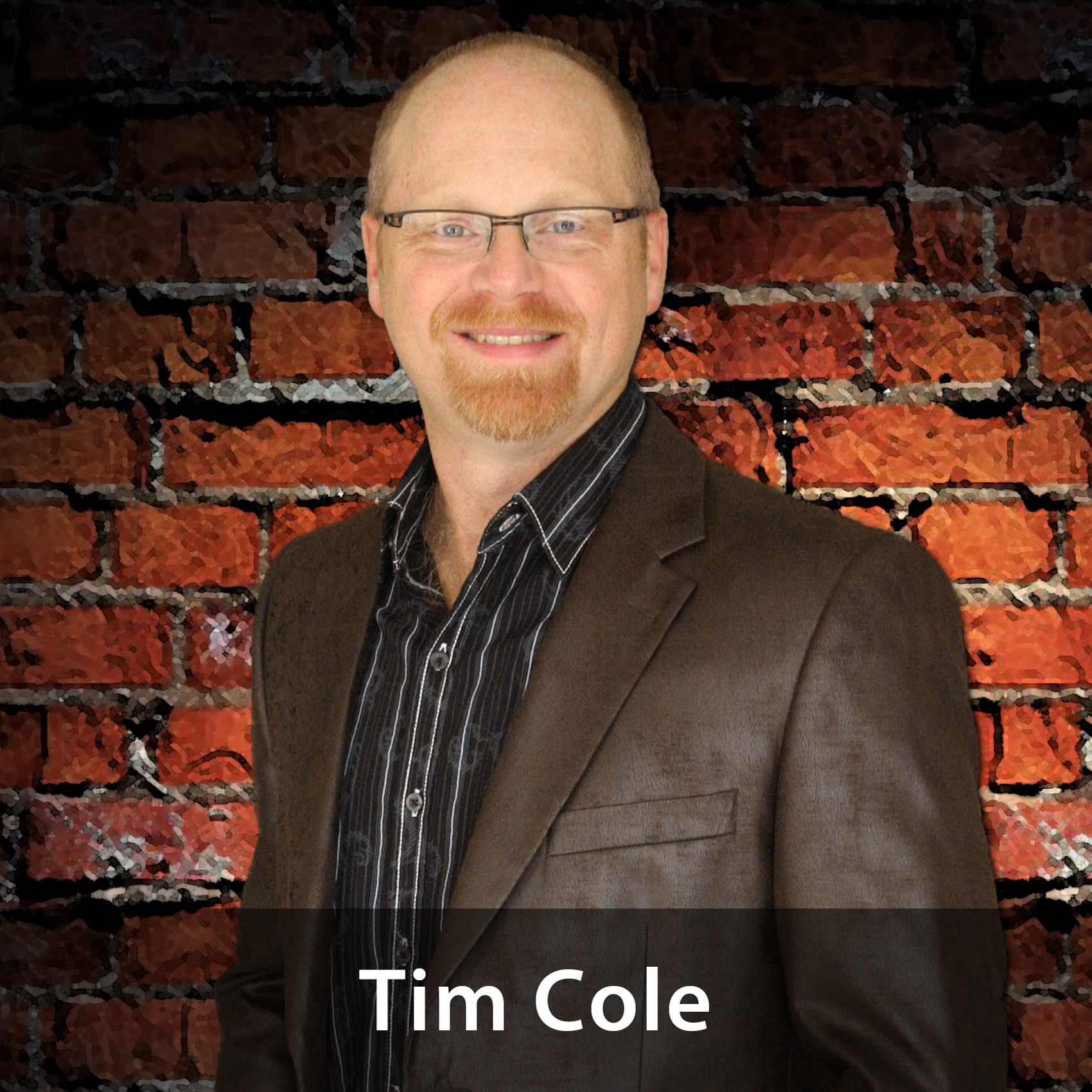 Tim Cole - Changing You