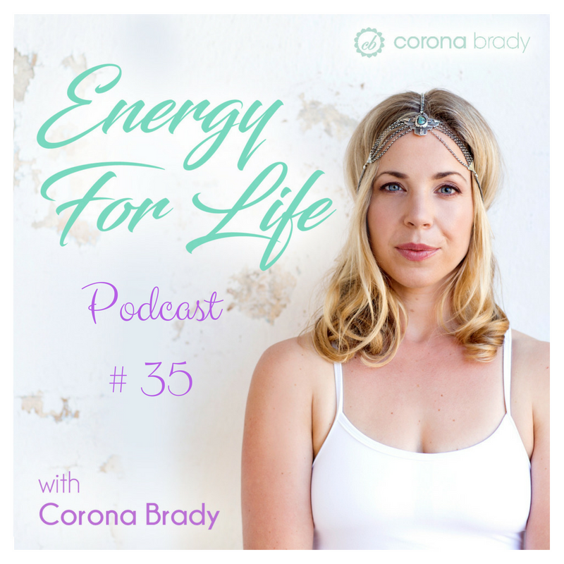 35: Dealing With Loss and Grief