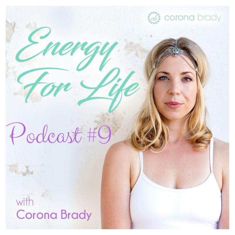 09: Managing Anxiety and Stress