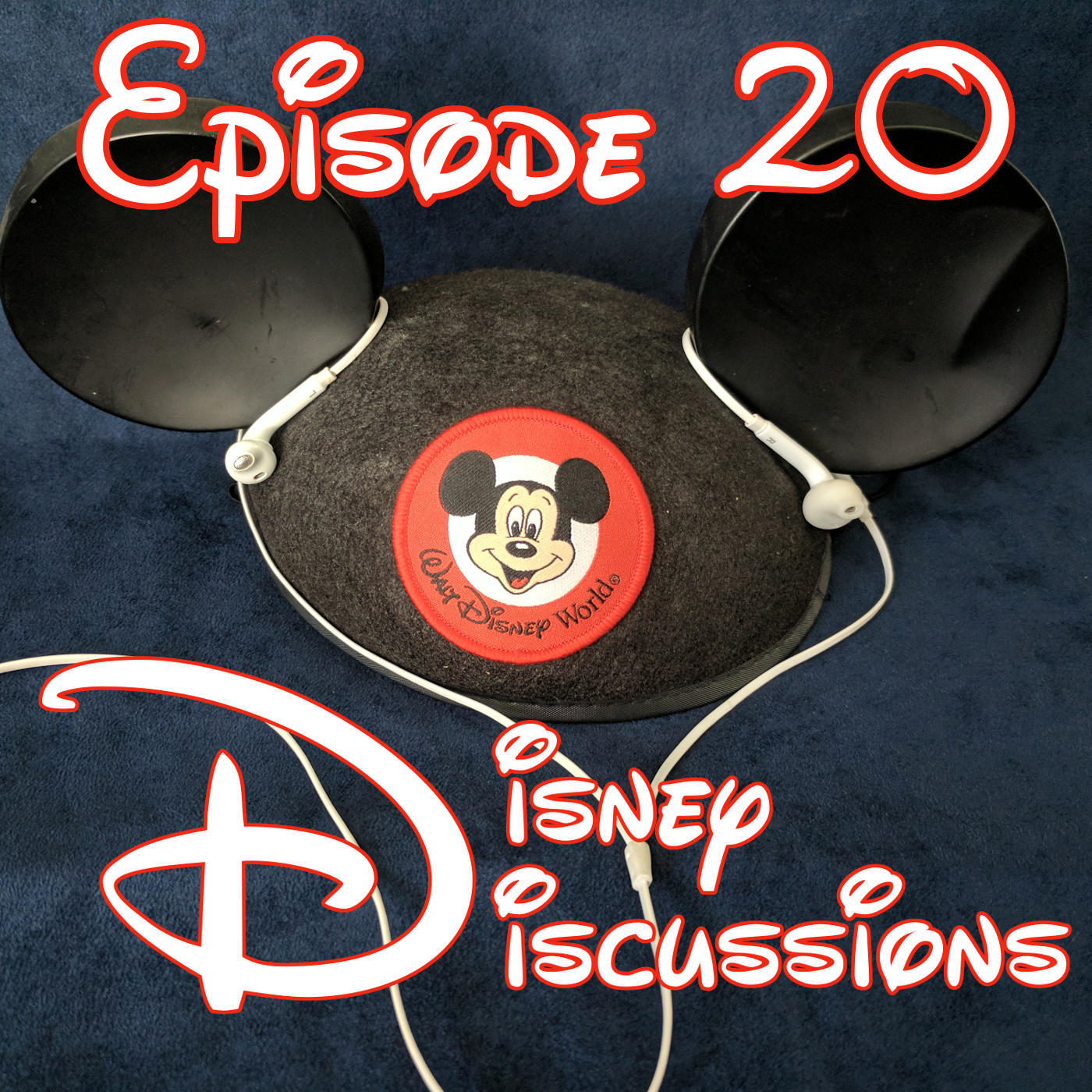 Make a Wish Trip Report, Toy Story land opening, D23 Japan Announcements, Disney News and more! - Disney Discussions