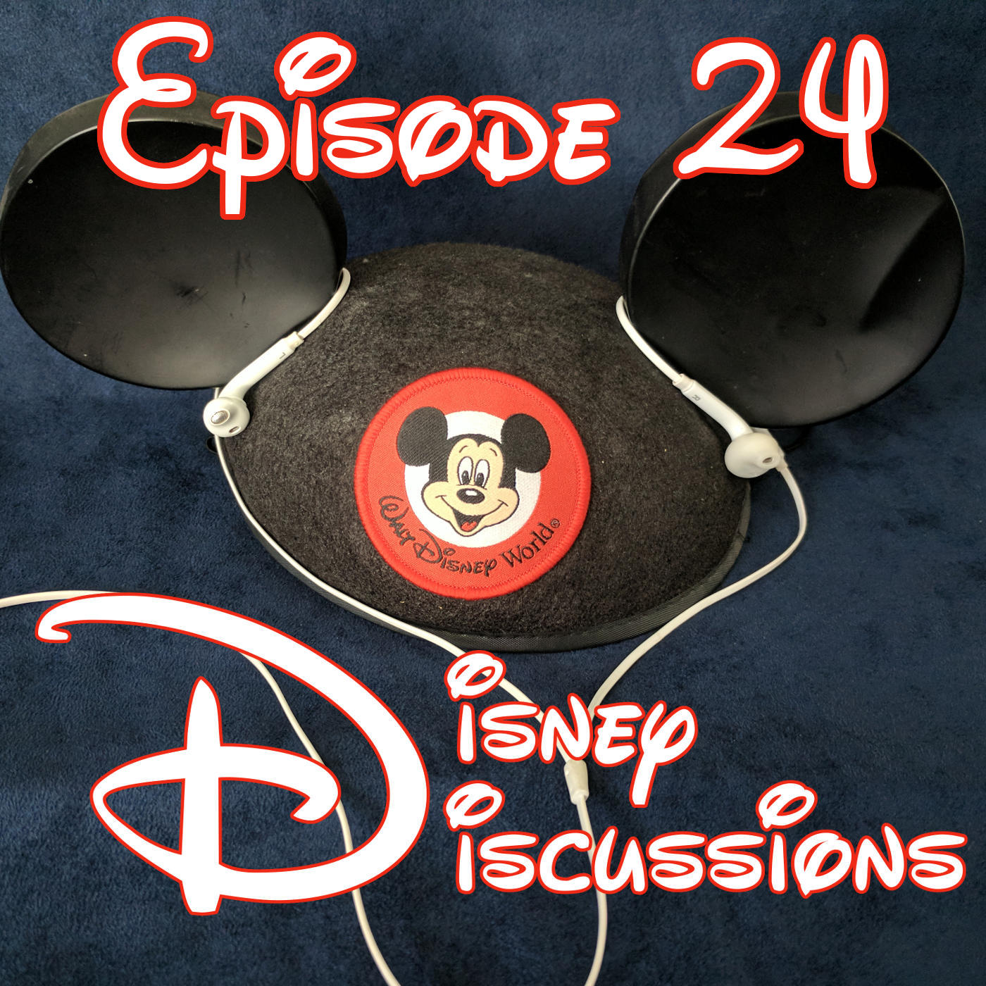 All news episode Pixar and Incredible events this summer, First look at the Star Wars Millennium Falcon ride, and more! - Disney Discussions