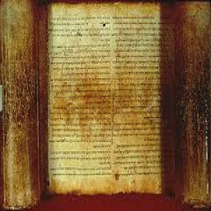 Compelling Evidence for the Gospels: The Work of Richard Bauckham 2. Messianic Prophecies