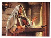 Little Known Messianic Titles of Jesus: Proof Christ is God