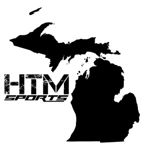 HTM Sports 11.27.18