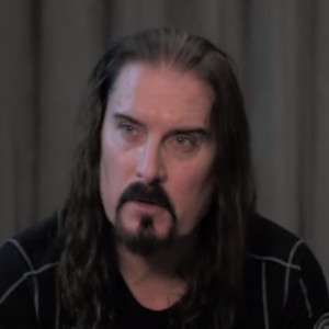 Dream Theater Vocalist James Labrie Discusses Solo Material And History Of Dream Theater