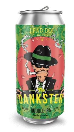 Episode 7: Lead Dog Brews Review