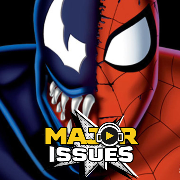 spiderman the animated series hd download