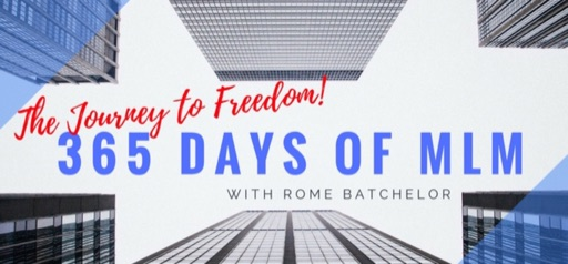 The Power of Residual Income -Day 29