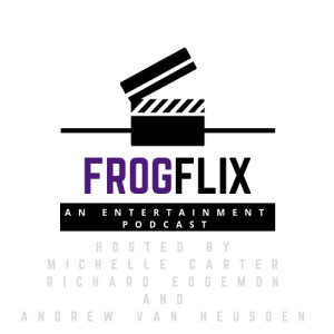 Frogflix Episode 5