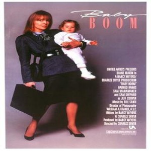 Essential Movies 111 - Baby Boom