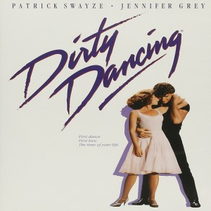 Essential Movies 118 - Dirty Dancing