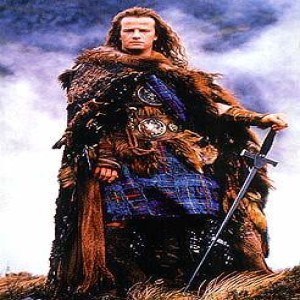 Essential Movies 129 - Highlander