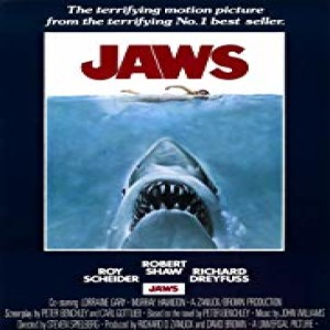 Episode 82 - Jaws