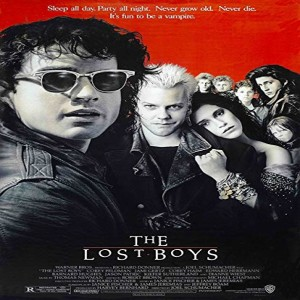 Essential Movies 100 - The Lost Boys