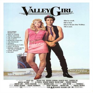 Essential Movies 107 - Valley Girl
