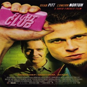 Episode 62 - Fight Club