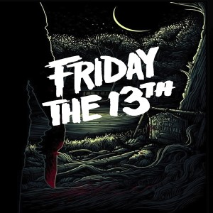 Essential Movies 132 - Friday the 13th