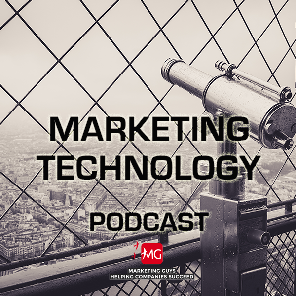 E35: Realizing exponential online growth by combining passion and technology - Interview Kenny Kline - Co-founder @ BarBend