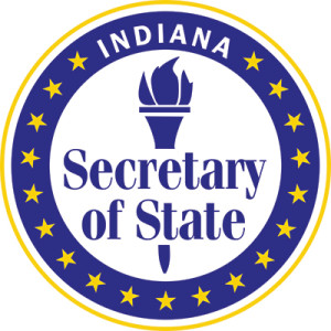 Aim Hometown Innovations Podcast - Indiana Secretary of State Connie Lawson discusses her office's voter outreach efforts