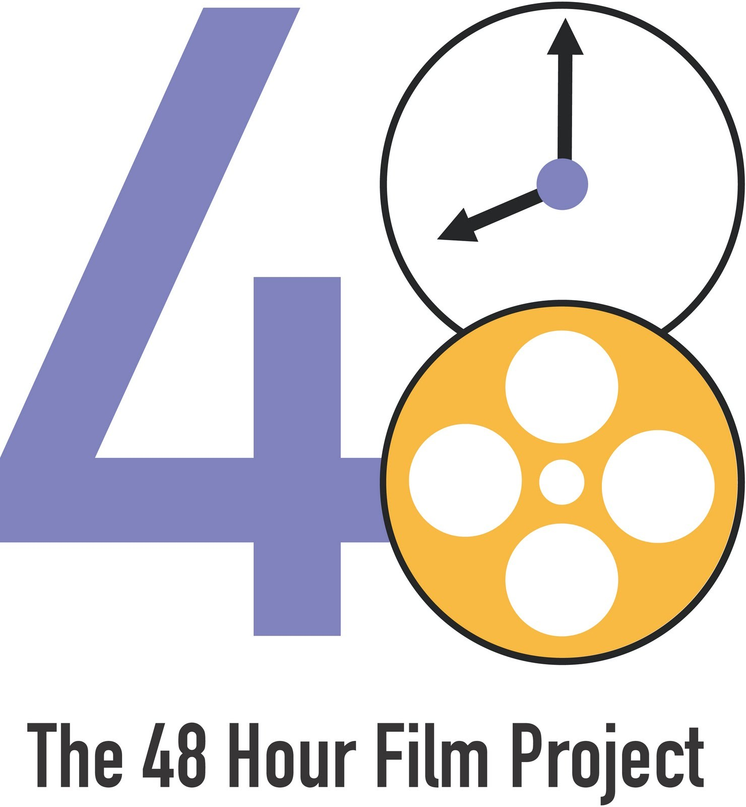 ABQ 48 Hour Film Project