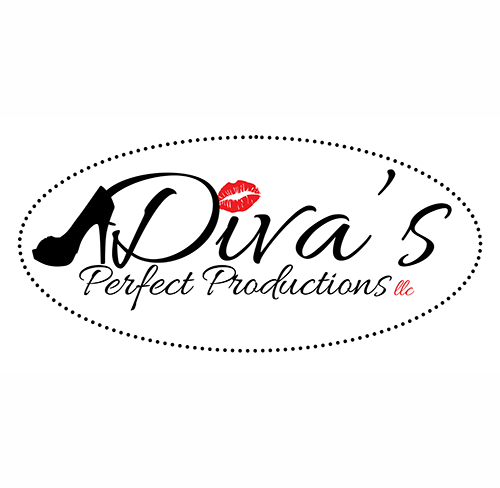 Diva's Perfect Productions