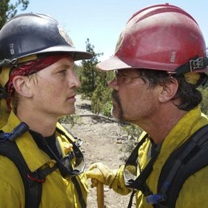 """Mike Menchel - Producer """"Only the Brave"""""""