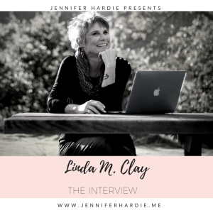 Linda M. Clay: The Interview