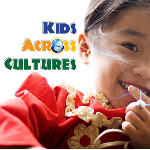 0010 Craig Scoville- Kids Across Cultures 2- A Long Paying it Forward