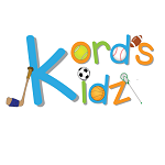 0006 Kord Angelucci- Kord's Kidz- Inspiring Kids Through Sports and Fitness