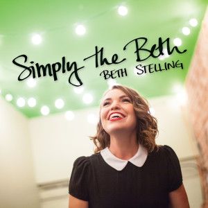 Episode 35 - Beth Stelling: Simply the Beth