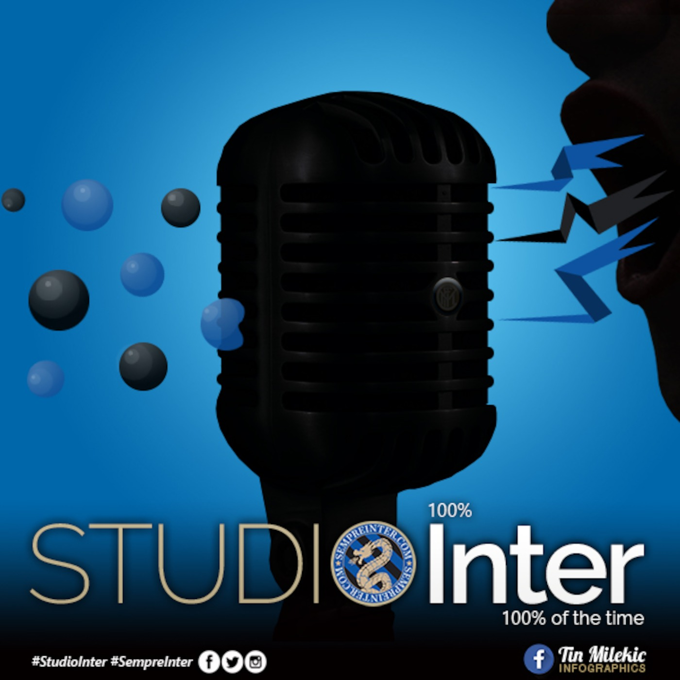 """#StudioInter Ep. 117: """"Being Captain Of Inter Is Not A Right But A Privilege"""""""