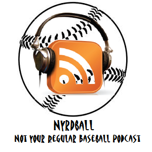 Nyrdball Episode 1: Slow Free Agency