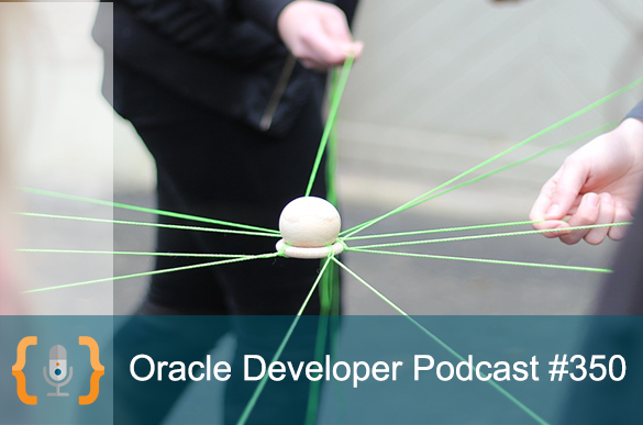 DevOps in the Real World: Culture, Tools, Adoption