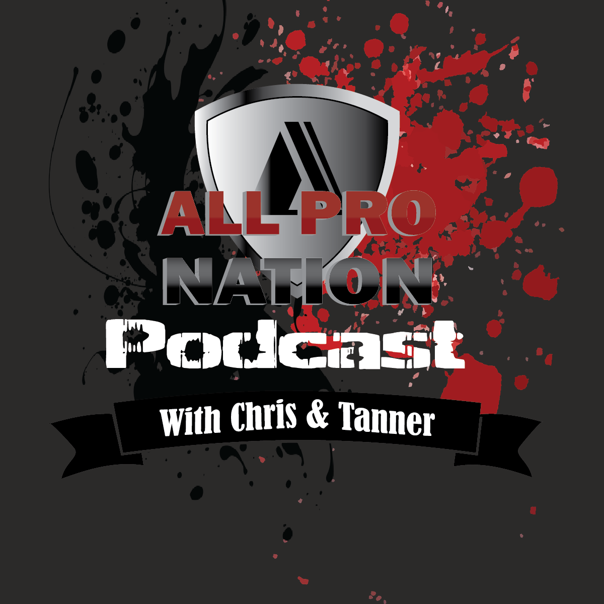 The All Pro Nation Podcast- Previewing The NFC Playoff Picture