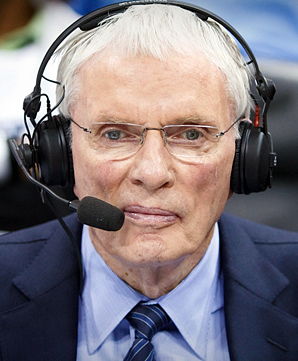 The Super 70s Sports Podcast #36: Hubie Brown