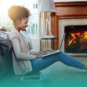 4 Ways to Keep Your Medicare Business Warm This Winter ǀ ASG111