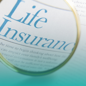 5 Life Insurance Myths Your Clients May Believe ǀ ASG089